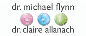 Dr Michael Flynn